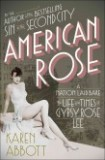 American Rose 1 e1301020874817 NYC   April 10, 2011
