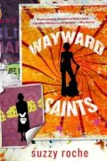 WaywardSaints e1327941574754 NYC | February 19, 2012: Literary & Musical Sizzle!