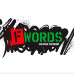 fwords logo cropped 150x150 NYC | October 19, 2008