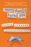 more_than_it_hurts_you1